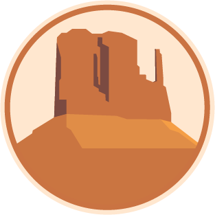 Monument Valley Tours Official