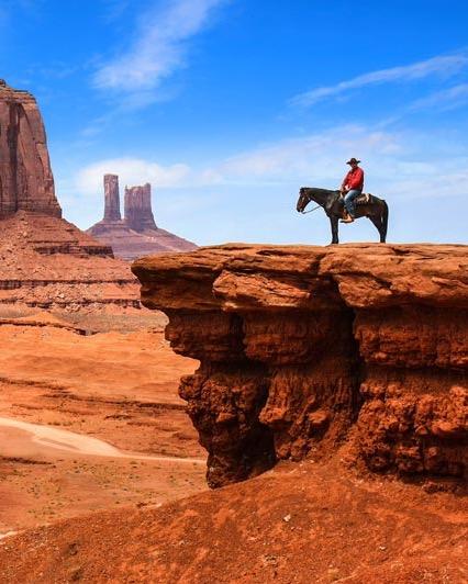 Award Winning Antelope Canyon Tours